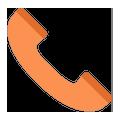 お問い合わせ電話番号 03-5963-6646